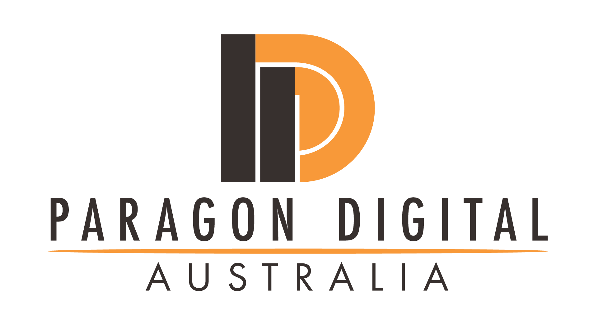 Paragon Digital Australia